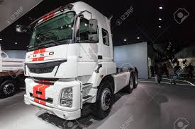Hannover, Germany - Sep 23, 2016: Mitsubishi Fuso TV Truck At ... Motoringmalaysia Mitsubishi Motors Malaysia Mmm Have Introduced Junkyard Find Minicab Dump Truck The Truth About Cars Fuso Fighter 1024 Chassis 2017 3d Model Hum3d Sport Concept 2004 Picture 9 Of 25 New Mitsubishi Fe 160 Landscape Truck For Sale In Ny 1029 2008 Raider Reviews And Rating Motor Trend L200 Desert Warrior Outside Online 8 Ton Truck For Hire With Drop Sides Junk Mail Danmark Dodge Relies On A Rebranded White Bear 2015 Maltacarportcom