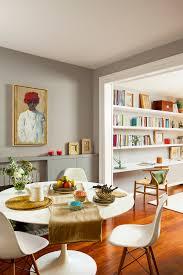 Ideas para la decoraci³n con cuadros en El Mueble