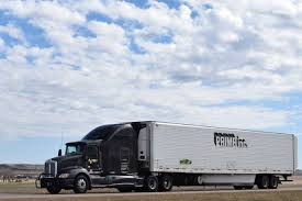 I-80 In Western Nebraska, Pt. 3 I80 In Western Nebraska Pt 3 Home Page 19 Tiffany Hanna Prime Inc Team Driver Trainer Youtube Springfield Mo Rays Truck Photos Gallery Incprime Is A Trucking Company Which Was Millennium Building Tour 8 My First Load At Drivers On The Road To Fitness 2014 Truck Robert E Low Founded Is Building A New Home Introduces New Service Vehicles Into Fleet