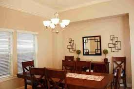 Lighting Dining Room Light Fixtures Modern Themes Fixture In Traditional Theme With Beautiful White
