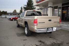 Used Vehicles For Sale In Puyallup, WA - Puyallup Car And Truck Used Diesel Vehicles For Sale In Puyallup Wa Car And Truck Hyundai Toyota F150 Ram 1965 Chevy Truck View Chevrolet Panel Full Screen Sierra 2500hd Classic Los Amigos Bus Tnt Diner The News Tribune