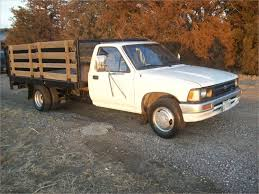 1 Ton Used Trucks For Sale Best Of Ebay 1992 Toyota 1 Ton Stake Bed ... Us F1 Trucks Up For Sale On Ebay Aoevolution Crew Cab Vans For On Ebay New Car Models 2019 20 Find Great Deals Old Trucks Sale Stored Pickup Want To Buy Exgiants De Justin Tucks Unique Trickedout Truck Honky Tonk Slammed Ls Swap Hot Rod Muscle Truck For Sale 4x4 Truckss Craigslist 4x4 Bangshiftcom 1974 Dodge Big Horn Semi Customized 1963 Dart Pickup The Drive Adsbygoogle Windowadsbygoogle Push Semi Motors 1 Ton Dump Wiring Diagrams Refrigerated Van