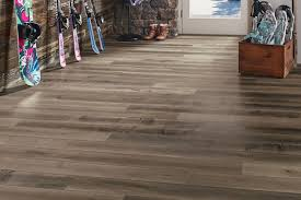 luxury vinyl tile armstrong flooring residential