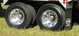 Charger II Semi-Trailer | Ray-Man, Inc. Semi Truck Hubcaps Pictures Alcoa Wheels Ebay Alinum Steel A1 Con 6 Bronze Offroad Wheel Method Race Covers Tires Gallery Pinterest Loose Wheel Nut Indicator Wikipedia Pating Bus Trailer With Tire Mask Youtube Alignments Heavyduty Trucks Utah Best Deal Springs Large Stock Photos Images Find The Cost To Ship Anything Anytime Anywhere Ushipcom