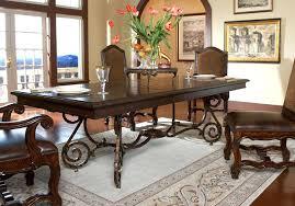 Plain Design Used Formal Dining Room Sets For Sale Tables Elegant By Owner Black Set Furniture