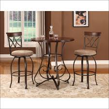 kitchen value city furniture dining room sets cheap kitchen