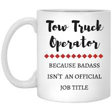 Tow Truck Operator Because Badass Isn't An Official Job Title Mug ... Cdl Truck Driver Job Description For Resume Samples Business Document Free Download Aaa Tow Truck Driver Job Description Billigfodboldtrojer Dispatcher Beautiful Tow Within Funeral Held For Killed On The Youtube Route Resume Format In Mplates Killed On The Boston Herald Resumexample Driverxamples Sample Class 840x1188 Rponsibilities Luxury Elegant Otr Dispatcher Yelmyphonempanyco Operator Because Badass Isnt An Official Title Mug