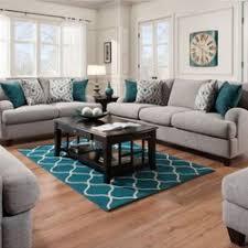 bob mills furniture furniture stores 11214 e 71st st tulsa