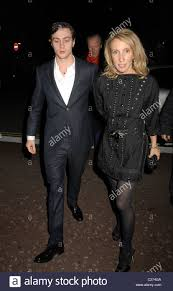 100 Taylor Wood Aaron Johnson And Sam Quintessentially Hosts