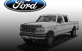 Ford Truck Logo Wallpaper - Image #548 Steelies Pics Ford Truck Fanatics For The Husband Pinterest Fun Fest For F100 Hot Rod Network Lifted 79 Trucks Top F Bring On The Mud And 1995 F150 Extended Cab Black Ftf Feature Video 1994 351w Rebuild First Start Youtube Simply 6 Wheel Drive Cversion Within New Member And A 72 Bumpside Fordificationcom Forums Pin By Roy Daniel Alonso On 2012 Fords Gmc Chev Twitter Gmcguys Build A 2018 Best Cars