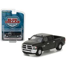 2017 Dodge Ram 2500 Pickup Truck Blue Collar Collection Series 3 1 ... Trucks N Toys Blog Dodge Ram Vehicle Sales Tomy 116 Big Farm Case Ih 3500 Pickup With Gooseneck Trailer Toy Wow 2007 Hot Wheels 1500 Black W Red Flames Die Cast Off Teskeys Saddle Shop Country Dually 33 Best Dodge Ram Bull Bar Otoriyocecom Sixty Four Ever Diecast 2014 Sport By Greenlight The Crittden Automotive Library Hobbies Cars Vans Find Racing Champions Products Truck 5inch Model Free Shipping On 1995 Wiki Fandom Powered Wikia Srt10 Matchbox