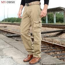online get cheap 3d military pants aliexpress com alibaba group