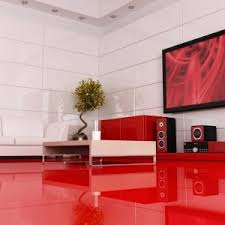 apartment ikea furniture living room design ideas