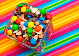 Healthy Office Snacks Ideas by Healthy Snacks For Business Meetings The Best Snacks 2017