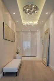 space transformation with hallway light fixtures light fixtures