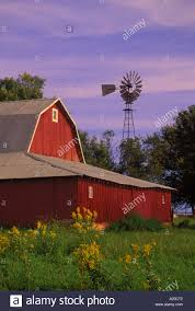 Classic Red Barn On Family Farm With Windmill Highlighted With ... Play Workshop Hlight Project On Continued Stewardship Of Red Barn Quilt Pattern Family Barn For Tango Image Apple Family At The S3e8png My Little Pony Martis Camp Life Modern Build Your Farm Top Free Fun Games Puzzle Android 79 Best Maine Weddings Images Pinterest Playa Cortez Sunset Streams Through This Which Dates Back To Before Filetoms Farm Panoramiojpg Wikimedia Commons Apps Google Level 13 Hd 720p Youtube