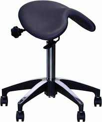 Dental Hygiene Saddle Chair by It U0027s Your Body Calling U0026 Soft Drink Mania Truth Or Consequences