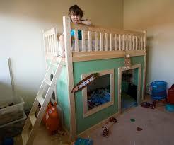 sams club bunk bed bunk beds design home gallery