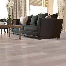 Furniture Sliders For Hardwood Floors Home Depot by 33 Best Rug Floor Images On Pinterest Colors Homes And