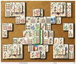 don hall 2nd s official blog mahjong solitaire mahjong titans