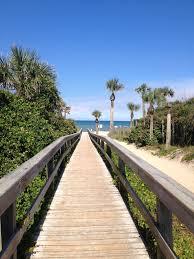 Mickler Ponte Vedra Beach Beach Beach BEACH Pinterest