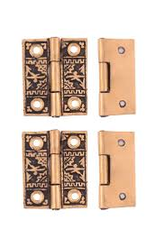 Armoire Cabinet Door Hinges by Best 25 Cupboard Hinges Ideas On Pinterest Kitchen Organization