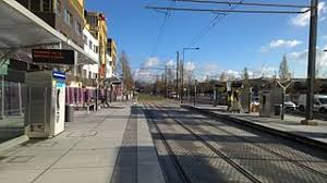 metro denis porte de file wp 20141216 13 12 22 pro t8 station porte de jpg