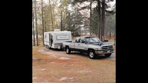 RAM Trucks - How To Find Your Exact RAM Specs And Original Sticker ... 2017 Best Ram 1500 Rebel Review Specs Cfiguration And Photos Elegant Twenty Images Ram Trucks Accsories 2015 New Cars Tkirkb 1998 Dodge Regular Cab Modification 4500 2016 Car Specifications And Features Tech Youtube 3500 Crew Specs 2018 Aoevolution Minjames12345 2004 2500 2019 Pickup Truck Update Release 2018ram3500hdcumminsdieltorquespecs The Fast Lane Power Wagon Test Drive Minotaur Offroad Truck Review Srw Or Drw Options For Everyone Miami Lakes Blog Car