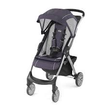 Daily Kids Deals: Stroller Chair 33 Extraordinary 5 In 1 High Chair Zoe Convertible Booster And Table Graco Chicco Baby Highchairs As Low 80 At Walmart Hot Sale Polly Progress Relax Silhouette Walmarts Car Seat Recycling Program Details 2019 How To Slim Spaces Janey Chairs Ideas Evenflo Big Kid Sport Back Peony Playground Keyfit 30 Infant For 14630 Plus Save On Bright Star Ingenuity 5in1 Highchair 96 Reg 200 Camillus Supcenter 5399 W Genesee St