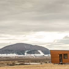 100 Tiny House On Wheels For Sale 2014 House Zoning Regulations What You Need To Know Curbed