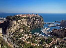 Monaco Attractions Monaco Attractions And Landmarks Wondermondo