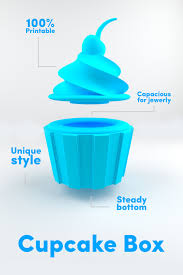 100 Two In A Box Model How About A Stylish Cupcake Model Sounds Good How About