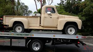 1952 International Harvester Pickup Truck For Sale 1940 Intertional Truck With A Chevy V8 Engine Swap Depot Hemmings Find Of The Day 1949 Kb1 Daily 1958 Model A100 Custom Travelette Utility Pickup Piece By Ron Graves 47 Hotrod Hotline Gl Fabrications 1968 Intertional Harvester Pickup Truck Creative Rides 1975 200 Flatbed Pickup Truck Item J4222 S Just Listed 1964 Harvester 1200 Cseries Automobile 1955 Vintage Plastic Die Cast Product Rseries Hot Rod Network 1950s