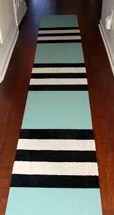 flor carpet tiles in dishwasher in special image flor carpet tile
