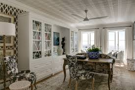 Decor Magazines South Africa by Seaview Colonial Villa Clifton South Africa Leading Estates Of