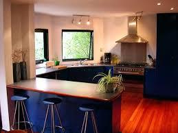 concevoir une cuisine dessiner sa cuisine en 3d excellent merveilleux concevoir sa