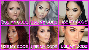 WHEN MORPHE DISCOUNT CODES COLLIDE! Microsoft Xbox Store Promo Code Ikea Birthday Meal Coupon Theadspace Net Horse Appearance Change Bdo Morphe Hasnt Been Paying Thomas From His Affiliate Wyze Cam Promo Code On Time Supplies Tbonz Coupons Beauty Bay Discount Codes October 2019 Jaclyn Hill Morphe Morpheme Brush Club August 2017 Subscription Box Review Coupons For Brushes Modells 2018 50 Off Ulta Deals Ttheslaya September 2015 Youtube Tv Sep Free Trial Up To 20