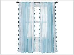 Door Curtain Panels Target by Decorations Target Kitchen Curtains Cheap Window Sheers