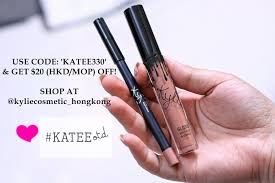 Kylie Cosmetics Promo Codes | Makeupview.co Kylie Jenner Coupon Code Bundles Sets Cosmetics By Jenner New Kylie Cosmetics Brnzer Blushes And Hlighters Queen Drip Toasty Hlighter Comparisons Stefania Messina It Cosmetics Pier 1 Black Friday Hours Lip Kit Releases Today 2516 9am Pst Restock Lipsticks Just 10 Each At Ulta Perfumecom Advanced Personal Care Solutions Bare Matte Liquid Lipstick 50 Off Coupons Promo Discount Codes Wethriftcom Promo Code Makeupviewco Nova Makeup In 2019 Matte Lipstick