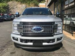 Diesel Ford F-350 In Massachusetts For Sale ▷ Used Cars On ... Gervais Ford Vehicles For Sale In Ayer Ma 01432 F150 King Ranch In Massachusetts For Sale Used Cars On Near Boston Rodman We Buy Cash The Spot Clunker Junker Rifle Co New Lifted Trucks Youtube Lnan Chevy Of Lowell Dealer Near Lawrence And Car Deals Colonial Jack Madden Sales Inc Dealership Norwood West Wareham 02576 Akj Auto Silverado 1500 Lease Quirk Chevrolet Flex Fuel Fx4 2017 F250 Regular Cab Xl 4 Wheel Drive 8 Foot Bed With Snow