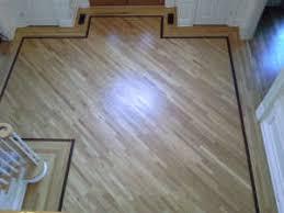 Staining Wood Floors Darker by Dark Floors Vs Light Floors Pros And Cons The Flooring