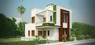 100 Villa Houses In Bangalore S In Hoskote S Near ITPL S Near Whitefield