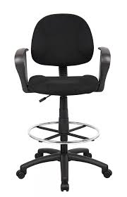 Staples Office Desk Chairs by Desks Staples Drafting Chairs Office High Chairs Standing Desk