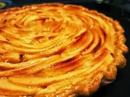 cuisine tarte aux pommes cuisine tarte aux pommes
