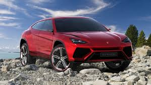 Lamborghini Urus Reviews, Specs, Prices, Photos And Videos | Top Speed Lamborghini Happy To Report Urus Is A Hit Average Price 240k Lm002 Wikipedia Confirms Italybuilt Suv For 2018 2019 Reviews 20 Top Lamborgini Unveiled Starts At 2000 Fortune Looks Like An Drives A Supercar Cnn The Is The Latest Verge Will Share 240k Tag With Huracn 2011 Gallardo Truck Trucks 2015 Huracan 18 Things You Didnt Know Motor Trend