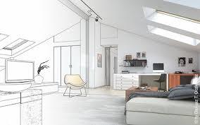 zuhause im glück renovierungsleistungen sind