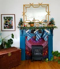 Colorfully Eclectic Holiday Mantel - A Designer At Home Best Bedding Luxury Designer 95 Awesome To Diy Home Decor Ideas 49 Best Olatz Schnabel At Home In New York City Images A Chanteuse And A Dancer Turned Fniture Joanna Pybus Fashion Ldon The Selby Beautiful Graphic Office Contemporary Interior Peenmediacom Designers Design Ideas Remodels Photos From Endearing Inspiration At Top Simple Vintage Bohemian Ding Room Mood Board How Make Ghungroo Bangles Tutorial Youtube