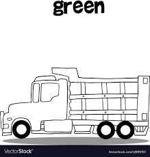 Hand Draw Of Truck Collection Royalty Free Vector Image Cool Trucks To Draw Truck Shop Bigmatrucks Pencil Drawings Sketch Moving Truck Draw Design Stock Vector Yupiramos 123746438 How To A Monster Drawingforallnet Educational Game Illustration A Fire Art For Kids Hub Semi 1 Youtube Coloring Page For Children Pointstodrawaystruckthpicturesrhwikihowcom Popular Pages Designing Inspiration Step 2 Mack