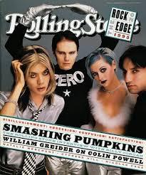 The Smashing Pumpkins Drown Tab by 61 Best The Original Smashing Pumpkins Images On Pinterest