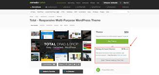 Total WordPress Theme & Envato WordPress Hosting! - Total ... Wordpress Hosting Fast Reliable Lyrical Host 15 Very Faqs On Starting A Selfhosted Blog Best Shared For The Beginners Guide 10 Faest Woocommerce Wordpress Small Online Business Theme4press How To Install Manually Web In 2017 Top Comparison Reviews Eukhost Premium 50 Gb Unlimited Blogs 3 For 2016 Youtube Godaddy Managed Review Startup Wpexplorer Themes With Whmcs Integration 2018 20 Athemes